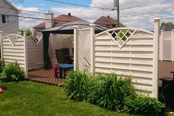 probois entretien patio bois traite 24