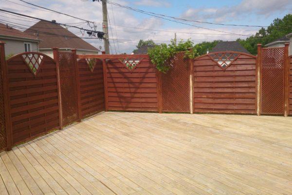 probois entretien patio bois traite 25