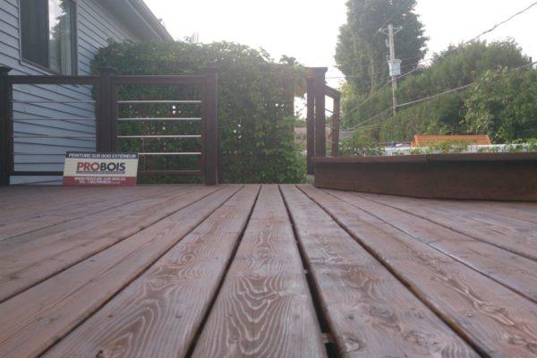 probois entretien patio bois traite 26