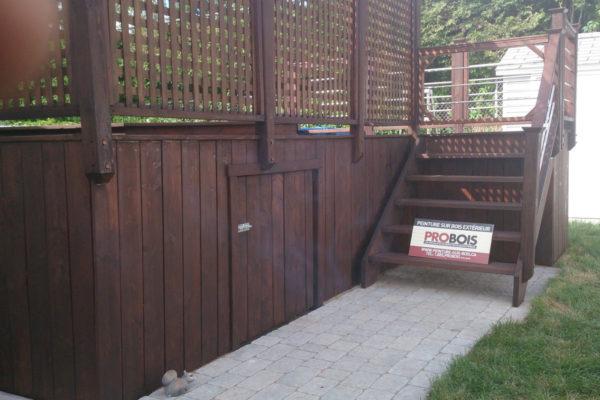 probois-entretien-patio-bois-traite-28-2