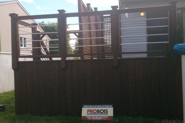 probois entretien patio bois traite 30