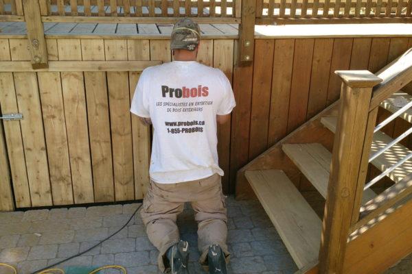 probois-entretien-patio-bois-traite-31-2
