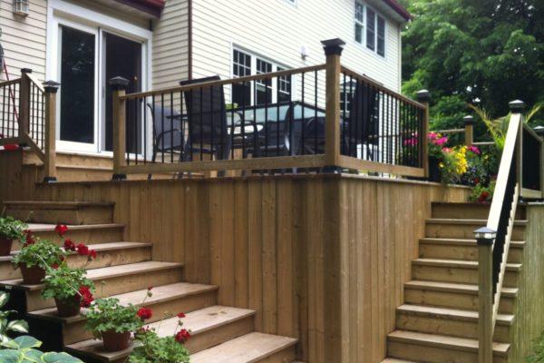 probois entretien patio bois traite 41