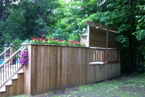 probois entretien patio bois traite 43