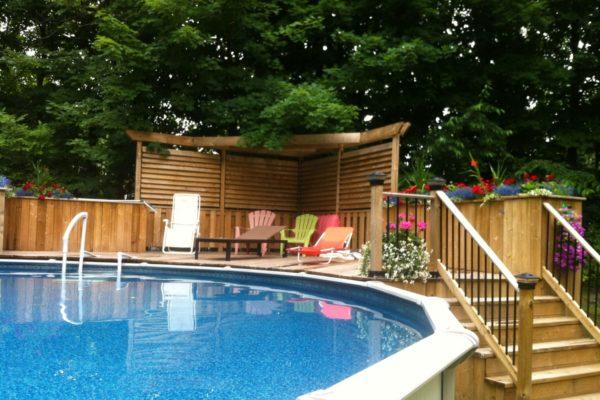 probois entretien patio bois traite 44