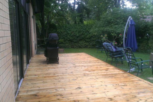 probois entretien patio bois traite 7