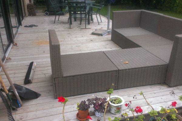 probois entretien patio bois traite 8