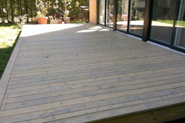 probois entretien patio bois traite 9